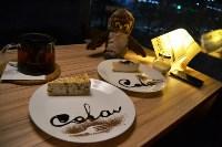 «Тула – новогодняя столица»: путеводитель по кофейням, Фото: 4