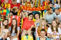 «Арсенал» одержал волевую победу над «Тосно», Фото: 70