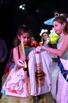 Алина Чилачава представит Тулу на шоу «Топ-модель по-детски», Фото: 221