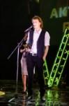 """Пятый фестиваль короткометражных фильмов """"Шорты"""", Фото: 99"""