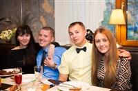 Вечеринка в «Петре Петровиче» «Дайте два», Фото: 10