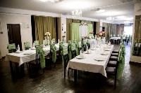 Выбираем ресторан для свадьбы или выпускного, Фото: 8