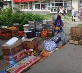 Рейд по незаконной торговле, Фото: 7