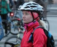 """""""Велосветлячки-2015"""", Фото: 41"""