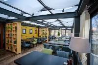 Тульские рестораны и кафе с беседками. Часть вторая, Фото: 49