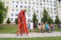 """Благотворительная акция """"Театрального дворика"""", Фото: 37"""
