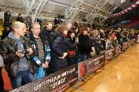 Чемпионат и первенство Тульской области по карате, Фото: 7
