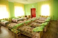Новый детский сад в Пролетарском округе, Фото: 4