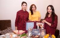 Азербайджанская диаспора в Туле, Фото: 8