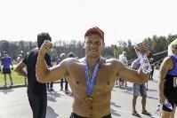 Первый Тульский марафон - 2016, Фото: 130
