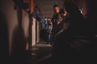 Группа «Кирпичи» отметила в Туле 20-летие, Фото: 1