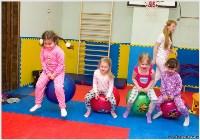 Детские центры Тулы: развиваем малыша, Фото: 13