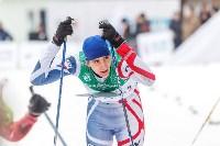 Чемпионат мира по спортивному ориентированию на лыжах в Алексине. Последний день., Фото: 57