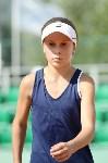 Теннисный «Кубок Самовара» в Туле, Фото: 7