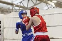 Чемпионат и первенство Тульской области по боксу, Фото: 50