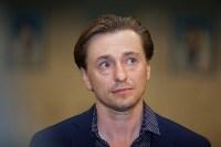 Безруков Сергей, Фото: 18
