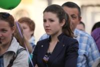 Праздник для переселенцев из Украины, Фото: 48