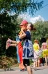 День рождения Белоусовского парка, Фото: 71