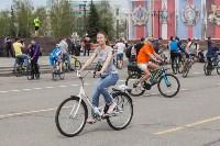 Велопарад 2017, Фото: 51