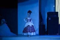 Лучшая детская модель Тулы-2015, Фото: 51