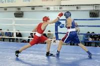 Турнир по боксу памяти Жабарова, Фото: 136