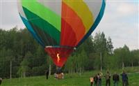 Aero Quest, аэроклуб, Фото: 2