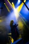 """Концерт группы """"А-Студио"""" на Казанской набережной, Фото: 54"""