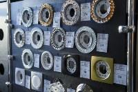 Магазин «Добрый свет» в Туле: Какая люстра подойдет вашему дому?, Фото: 25