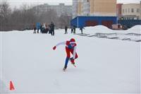 Мемориал Олимпийского чемпиона по конькобежному спорту Евгения Гришина, Фото: 47
