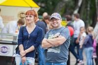 Школодром-2017, Фото: 223