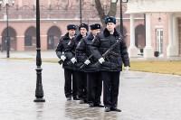 День полиции в Тульском кремле. 10 ноября 2015, Фото: 3