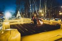 Детский парк «Островок развлечений», Фото: 22