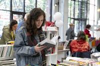 О комиксах, недетских книгах и переходном возрасте: в Туле стартовал фестиваль «Литератула», Фото: 64