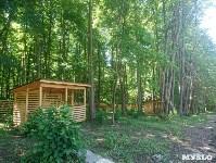 Три места для яркого загородного отдыха в Тульской области, Фото: 54