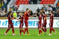 «Арсенал» Тула - «СКА-Энергия» Хабаровск - 1:0, Фото: 149