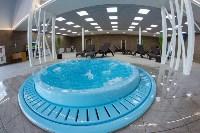 В Туле открылся спорт-комплекс «Фитнес-парк», Фото: 22