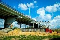 Рейд Myslo: в каком состоянии Тульские мосты, Фото: 3