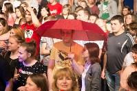Фестиваль «LIVEнь» в Киреевске, Фото: 25