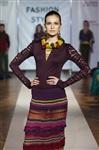 Всероссийский фестиваль моды и красоты Fashion style-2014, Фото: 21