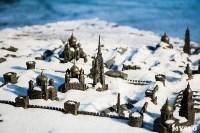 10 необычных памятников Тулы, Фото: 13
