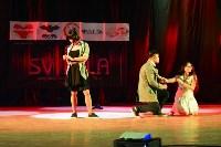 В ТулГУ прошёл вьетнамский фестиваль, Фото: 17
