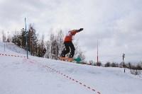 """""""Весенний Загар-2015"""" (горные лыжи, сноуборд), Фото: 33"""