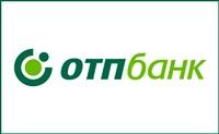 ОТП Банк, ОАО, Фото: 1