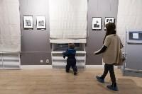Открытие выставки Андрея Лыженкова, Фото: 47