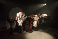 Премьера в камерном театре драмы, Фото: 37