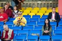 """""""Арсенал"""" - """"Рубин"""" 22.09.18, Фото: 64"""