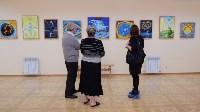 Галерея имени Любови Талимоновой, Фото: 38