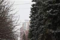 Тула, март 2014, Фото: 43