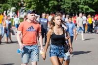"""""""Арсенал"""" - """"Ахмат"""" 12.08, Фото: 44"""