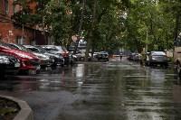 Красноармейский проспект, 8, Фото: 17